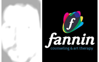 Fannin Counseling & Art Therapy Announces Participants for Shadow Photo Exhibition